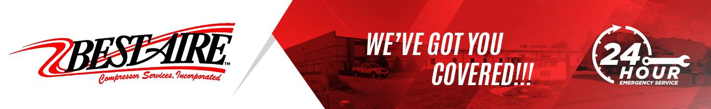 Air Compressor Service, Repair, Sales, Parts & Rentals | Michigan, Ohio, Indiana | Grand Rapids, Detroit, Toledo, Indianapolis, Elkhart